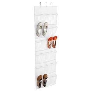 24+Pocket+Over+the+Door+Shoe+Organizer - Copy