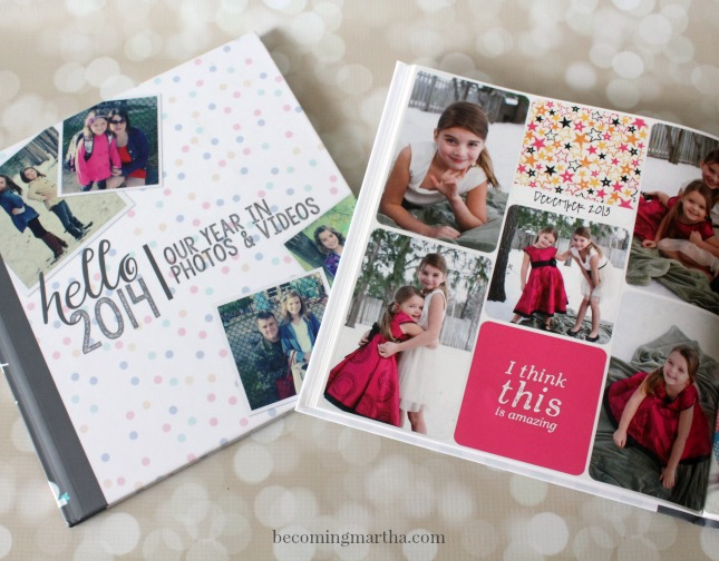 creative photobooks2