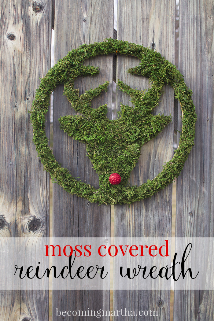 reindeer wreath main2