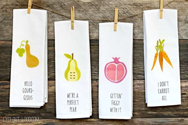 pun-diy-kitchen-towels--lydioutloud