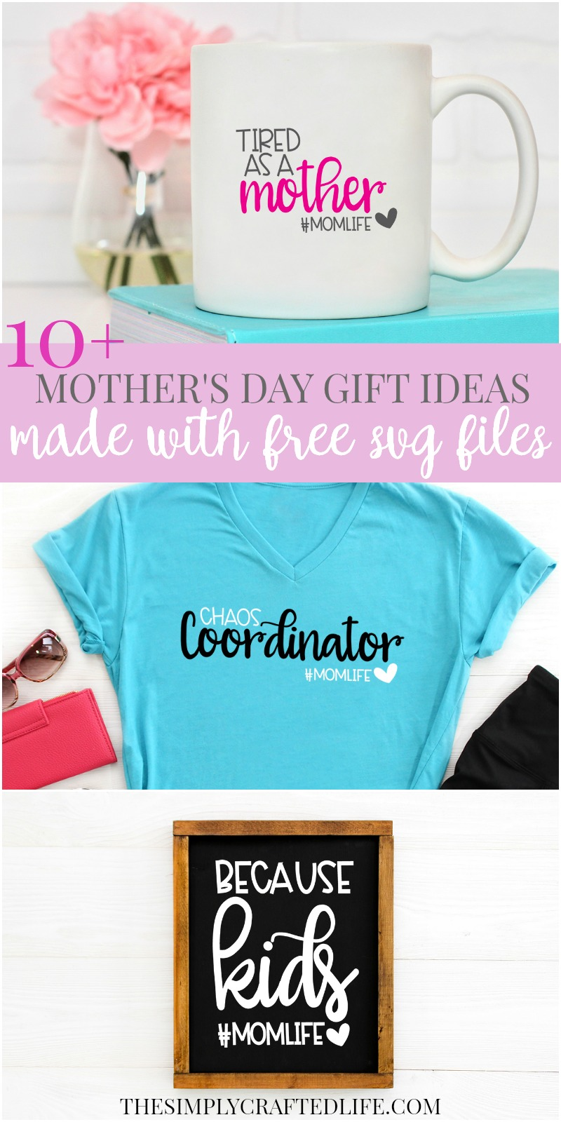 46+ Free Free Cricut Mothers Day Card Svg SVG, PNG, EPS DXF File