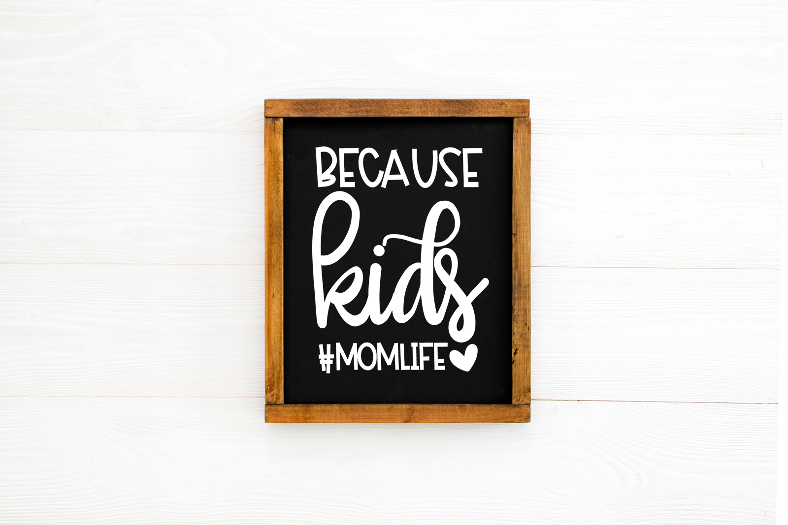 mothers day #momlife sign