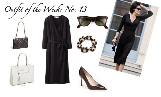 outfit13