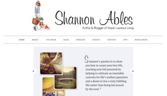 authorwebsite2