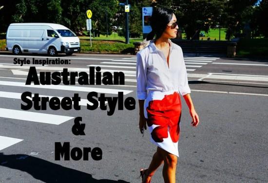 australianstreetstylemore