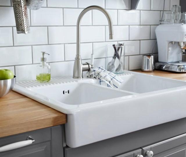 Farmhouse Sink Sektion_faucets_sinks_ph