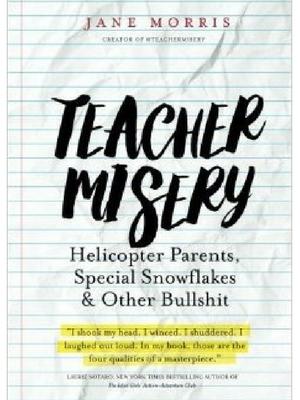 Summer Book Reads for Teachers