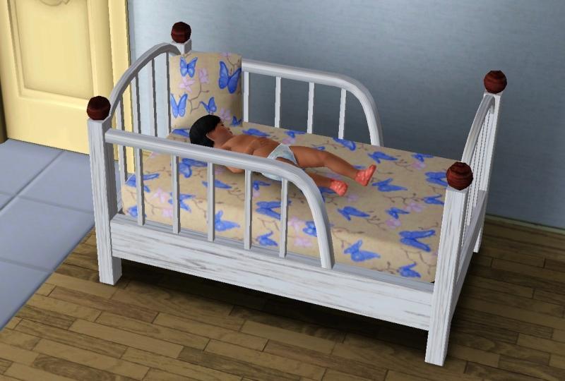 sims 3 cc furniture. Sims 3 Cc Furniture. Furniture O D