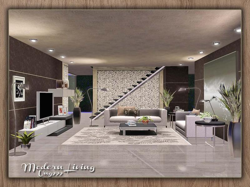 Under 600 Living Sets Room Furniture