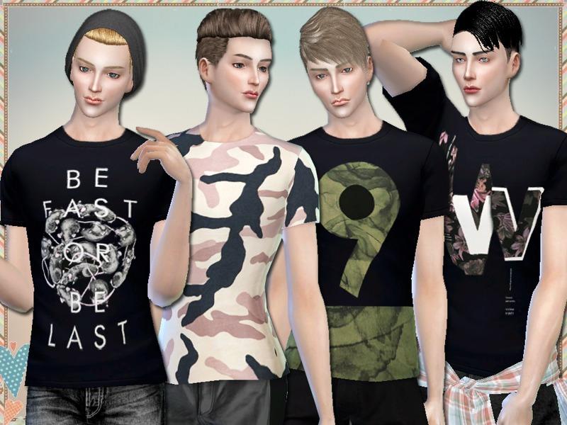 Sims Jordans Cc 4 Download