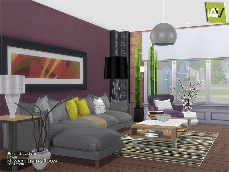 Seater Latest Designs 5 Sofa Set