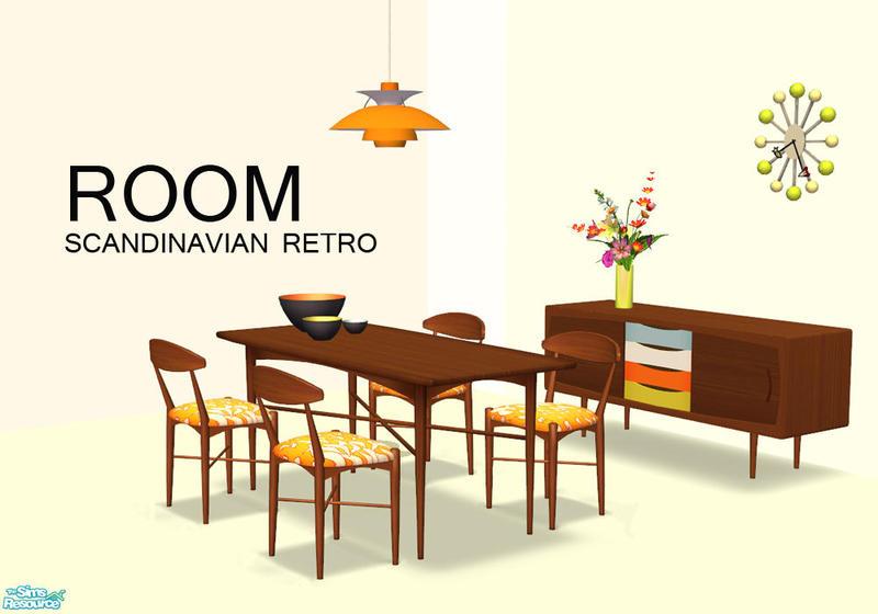 Image Result For Dining Room Furniture Sets