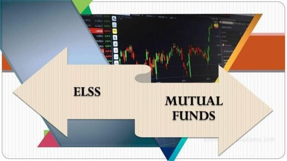ELSS vs Mutual Funds