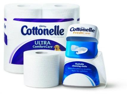 P2-Cottonelle_4_Pack_Hug