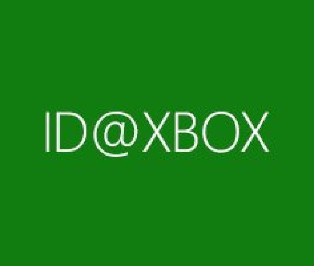 Idxbox Has You Covered With A Nice Indie Game Montage For E