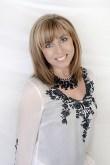 branding expert Carol Ann DeSimine