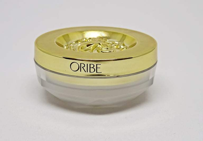 Oribe Balmessence Lip Treatment Review