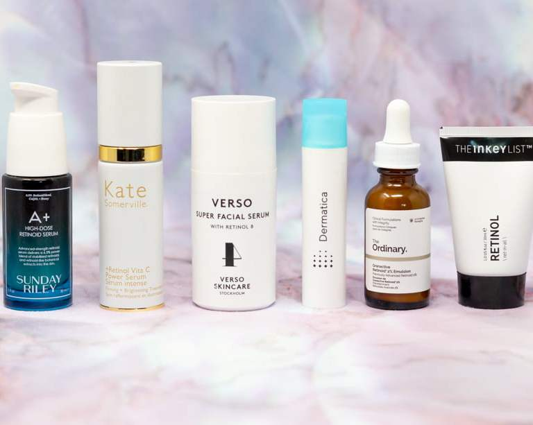 Retinol Myths That Need to Be Laid to Rest