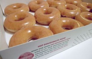 Krispy-kreme-hot-fresh-donutsjpg