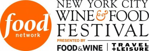 Nyc food wine fest 2