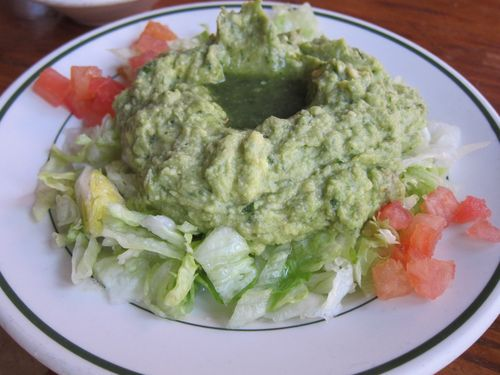 Lupes Guac 1