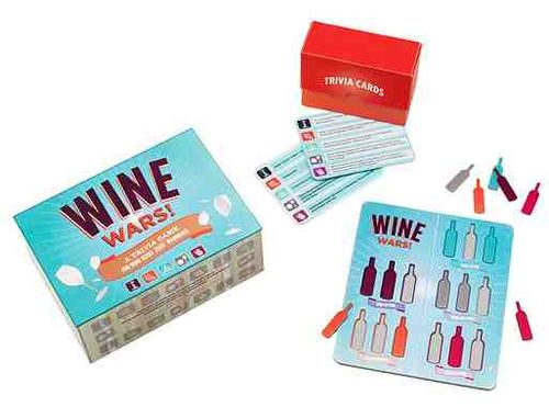 WINE_WARS_TRIVIA_GAME_|_Board_Game,_Cards,_Questions_|_UncommonGoods-20110721-131705