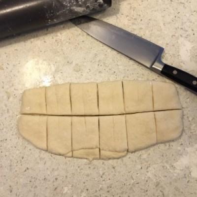 KA slices