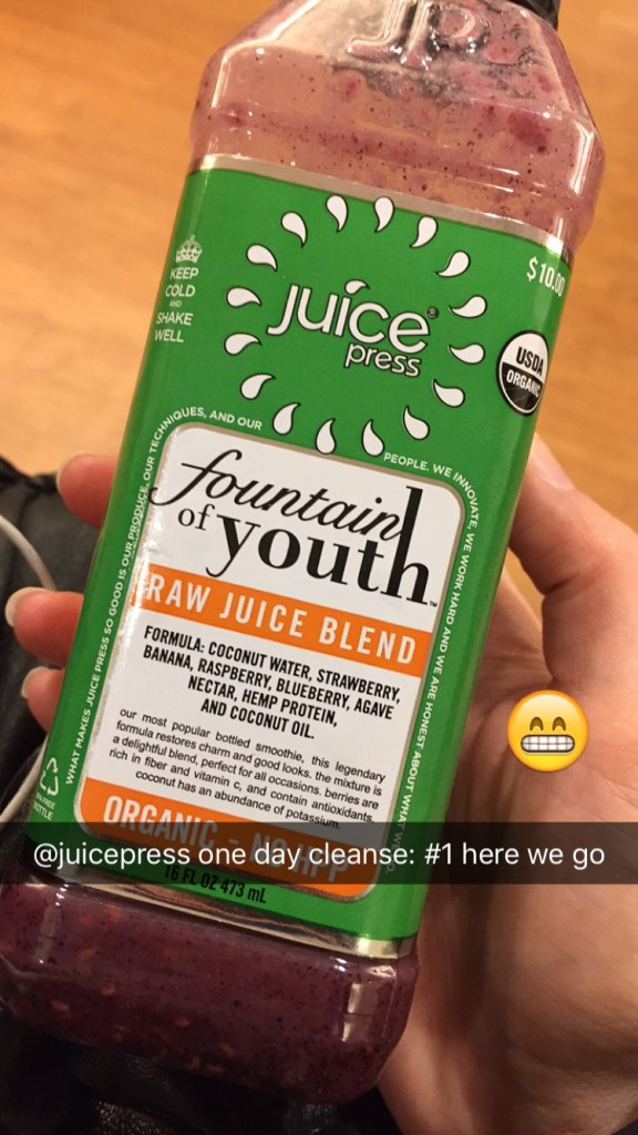 JuicePressCleanse2