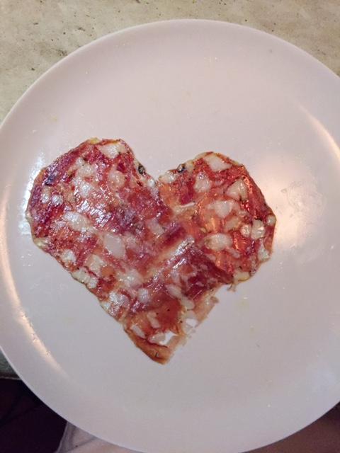 Ruffian_capi heart