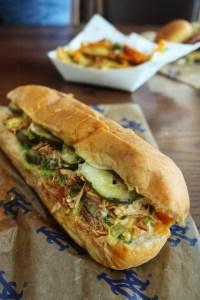 blue smoke nyc sandwich