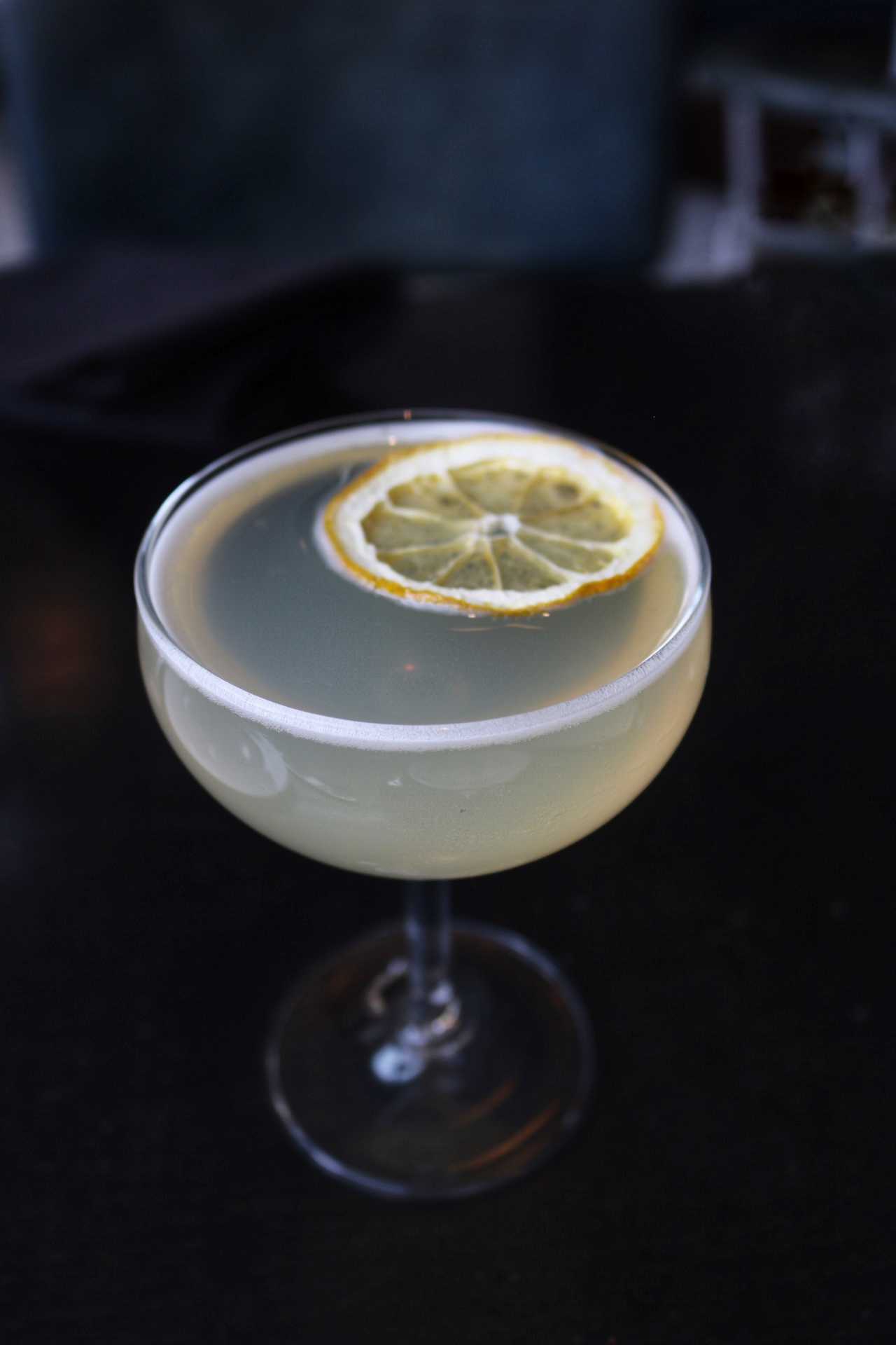 cocktail nyc