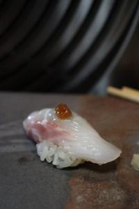 Sushi By Bae NYC