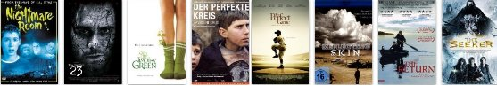 Coming of Age film list t9