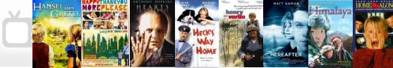 Coming of age movies h1