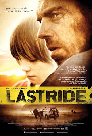 last-ride-movie-poster