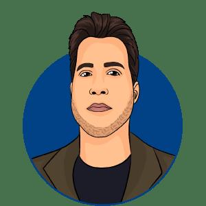 sp-face-team-20.-Pedro-Rodriguez