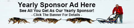 Yearly-Sponsor-470×98