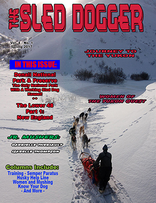 Click The Cover To View The Issue