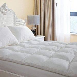 best mattress topper reviews 2021 and