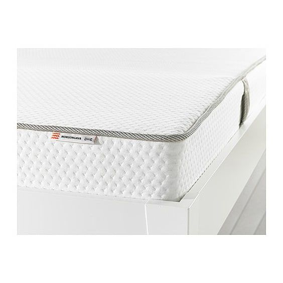 The Best Ikea Mattress For Back Pain