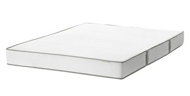 A Review Of Ikea S Latex Mattress Offerings