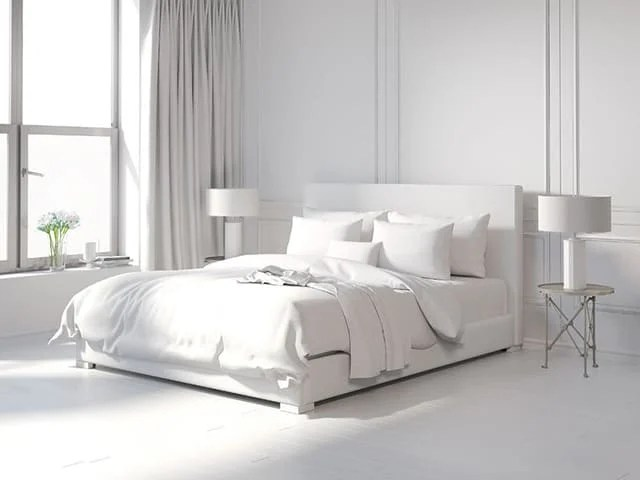 Basic Living Room Decorating Ideas