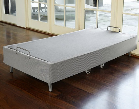 Best Rollaway Beds And Folding Bed Reviews 2018 The