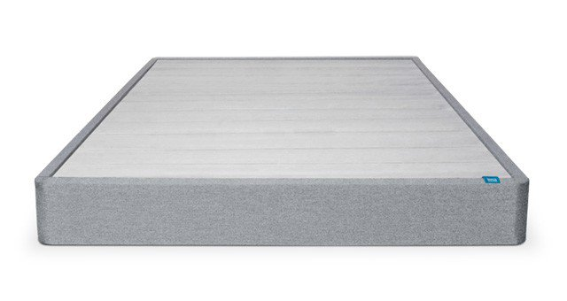 The Best Box Spring For Leesa Mattress Reviews