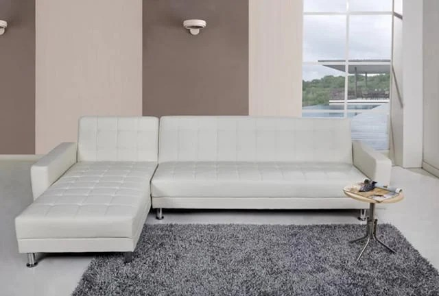 best sectional sleeper sofas the