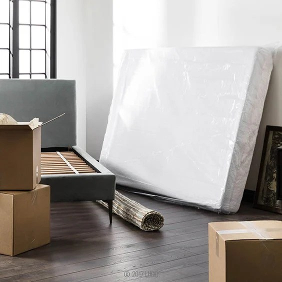 how to store a mattress a simple guide