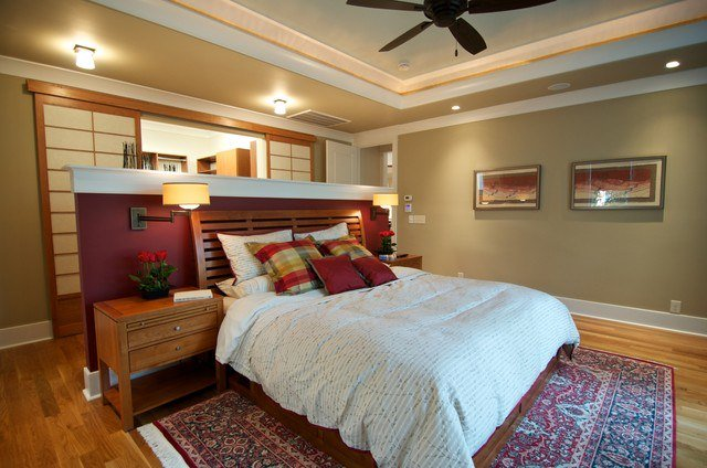 If you are looking for inexpensive bedroom decorating ideas, check out these great pieces for under $100. The Absolute Best Feng Shui Colors for Bedrooms - The
