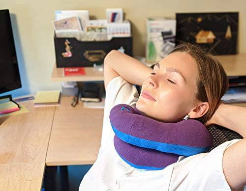best pillows for neck pain 2021 the