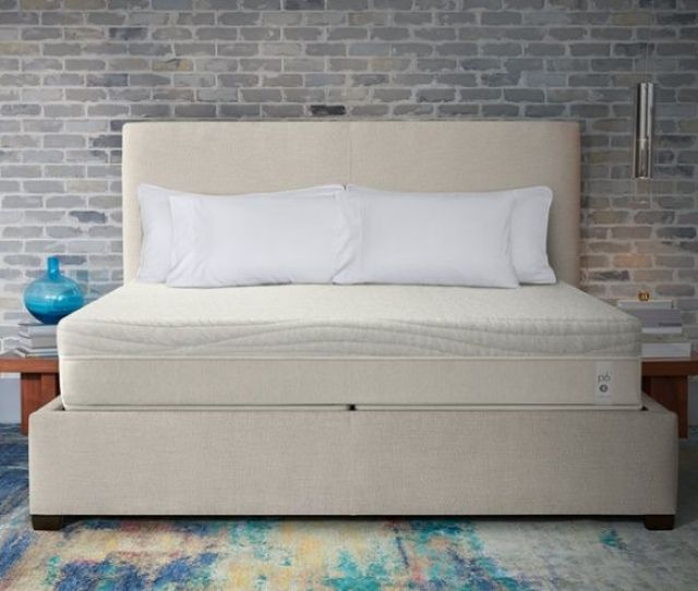 An Overview Of The Best Sleep Number Settings For Side Sleepers