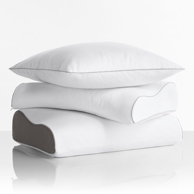 sleep number pillows a choice for